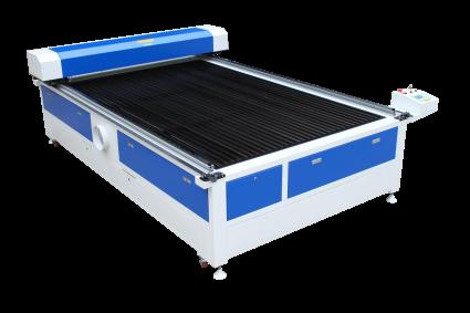 Laser Flat bed