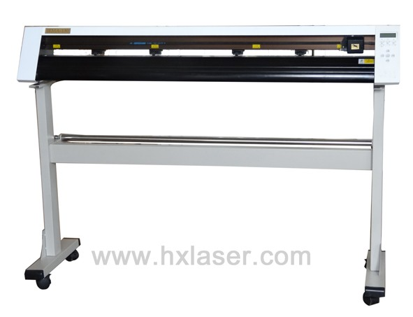 High Quality Guarantee G Type Cutting Plotter