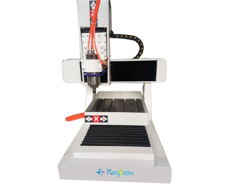 CNC 3030