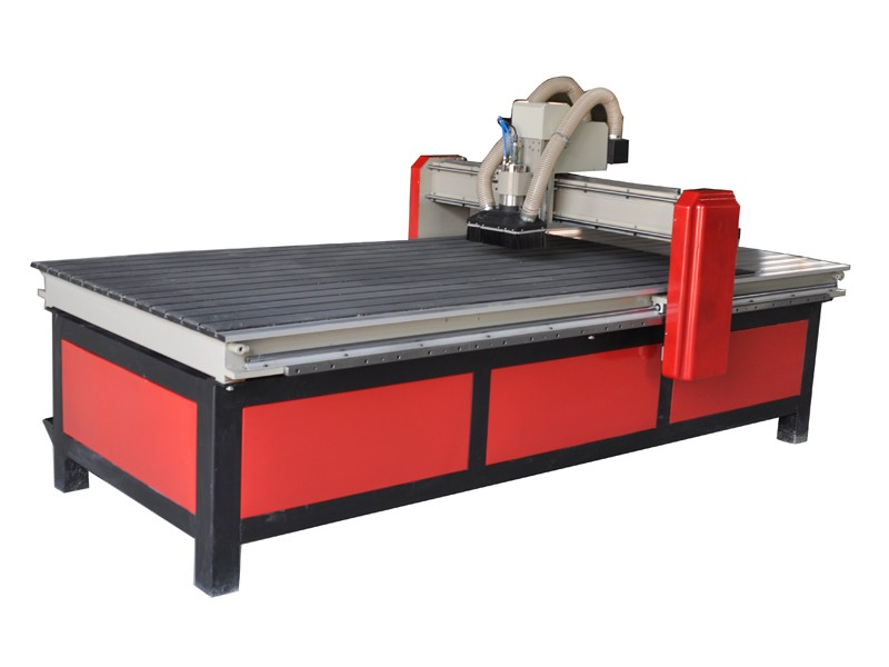 One Economic Type RC1325B CNC Wood Router