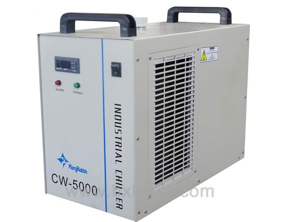 CW5000冷水机(推荐)